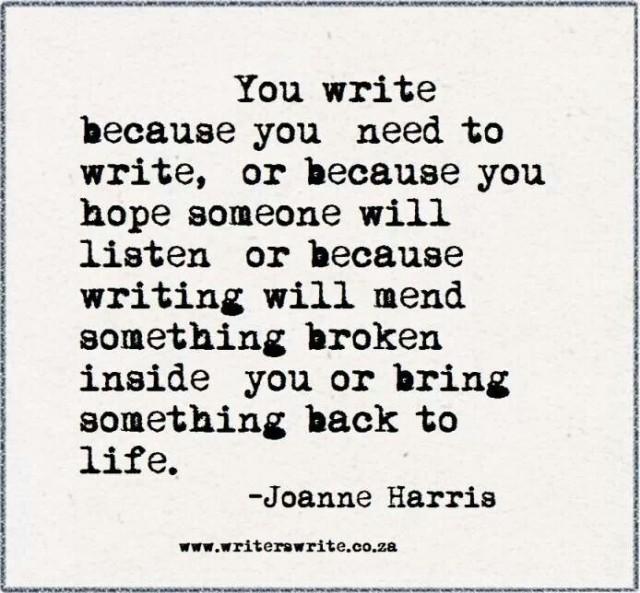 Do my writing