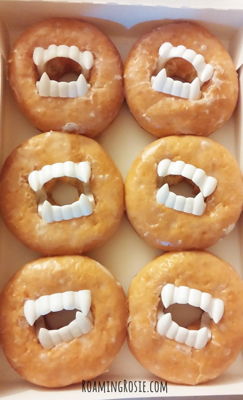 Vampire Monster Donuts.jpg