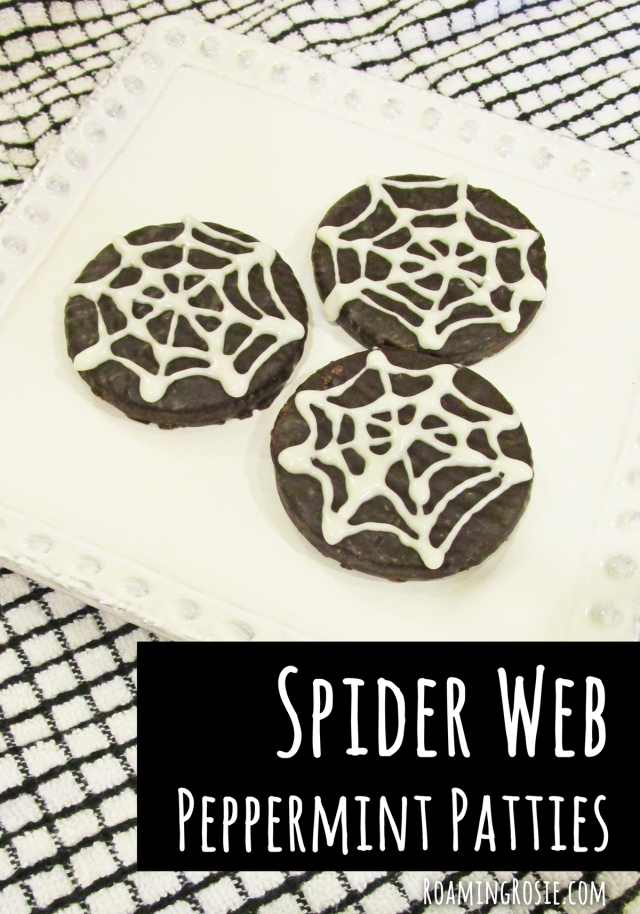 spider-web-halloween-peppermint-patties-1