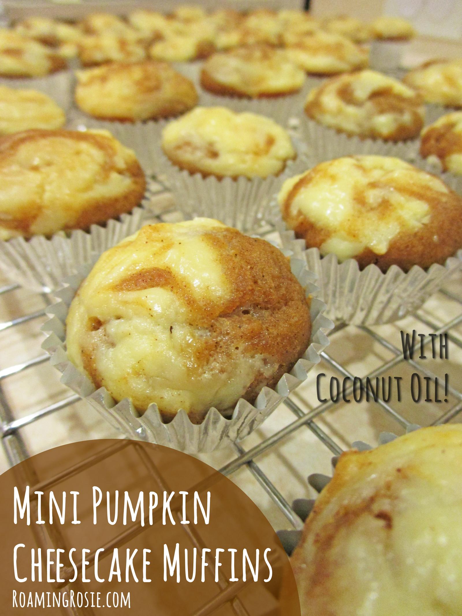 mini-pumpkin-cheesecake-muffins-10