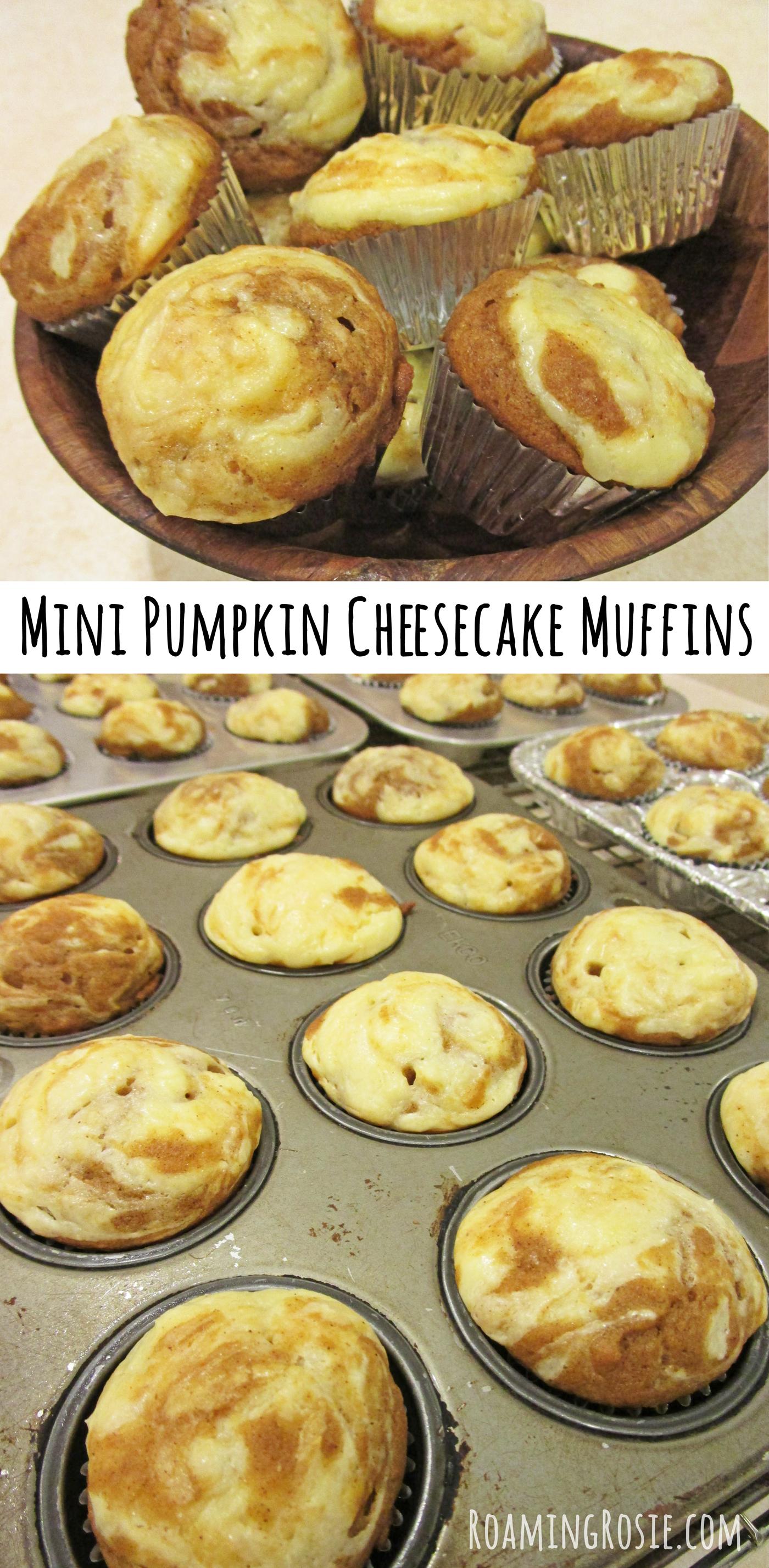 mini-pumpkin-cheesecake-muffins-11