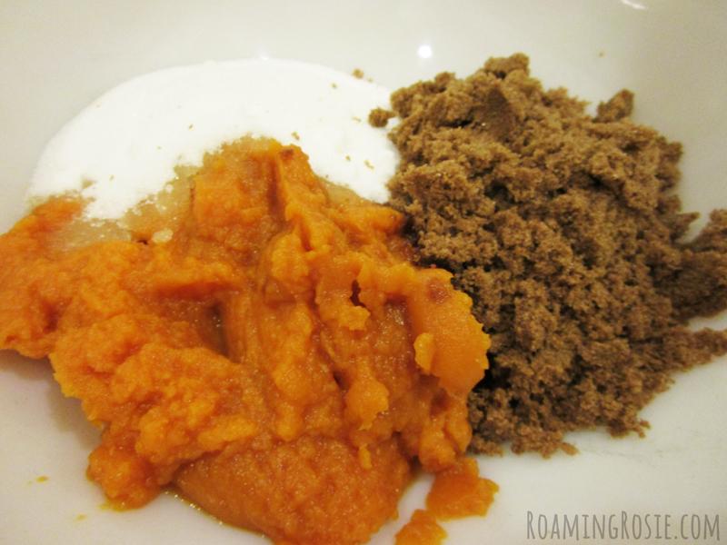 mini-pumpkin-cheesecake-muffins-5