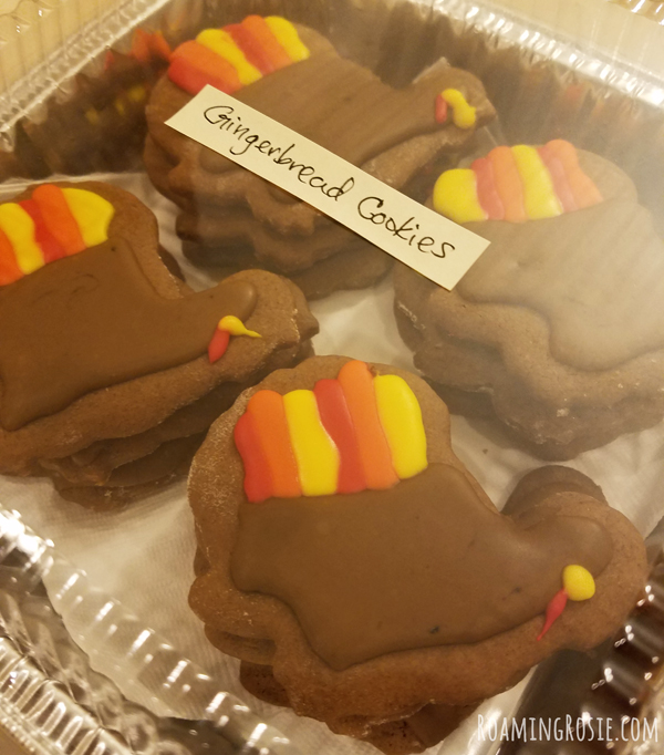 gingerbread-turkey-cookies-5