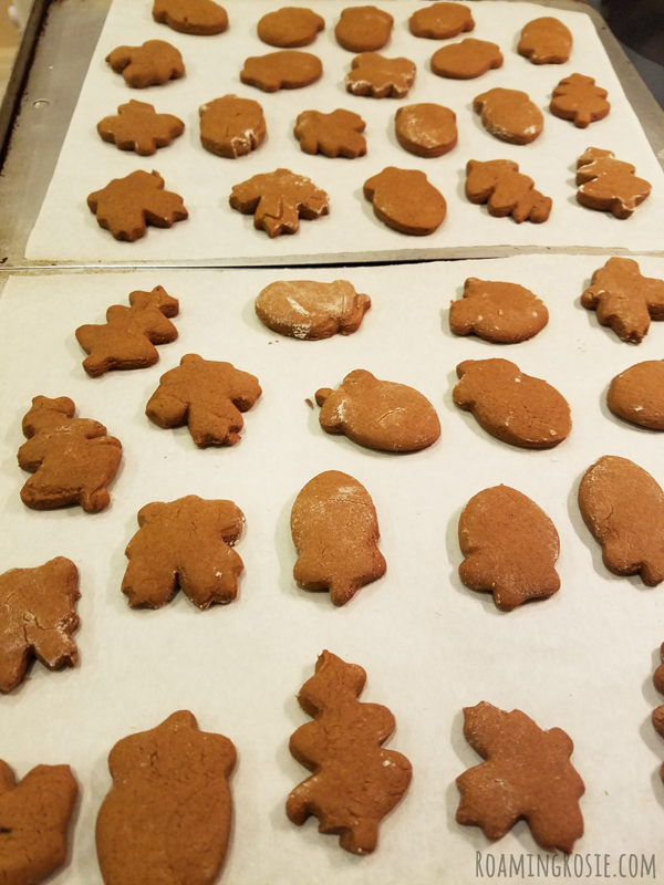 mini-soft-iced-gingerbread-cookies-5