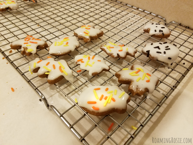 mini-soft-iced-gingerbread-cookies-7